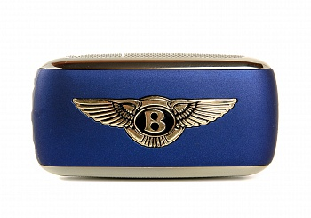 Телефон Bently Blue - ITMag