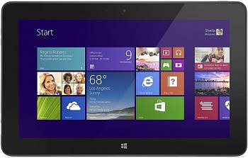 Dell Venue 11 Pro 128GB (11i-8182, FTCWE05H) - ITMag
