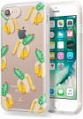 Чехол LAUT Pop-Ink для iPhone 7 - Cacti-Split (LAUT_IP7_PI_C) - ITMag