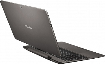 ASUS Transformer Book T100HA (T100HA-FU002T) Gray Metal - ITMag