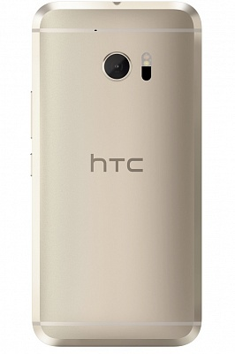HTC 10 32GB (Gold) - ITMag
