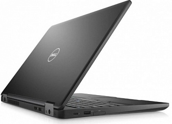 Dell Latitude 5580 (N025L558015_DOS) - ITMag