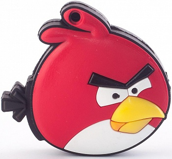 USB Flash Drive Angry Birds MD 201 - ITMag
