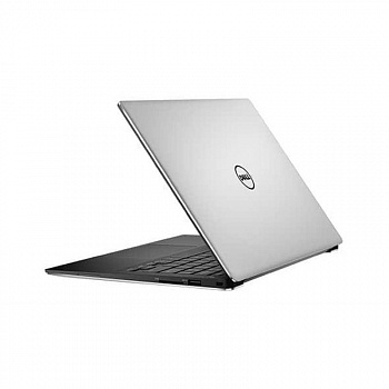 Dell XPS 13 9360 (9360-0282) Silver - ITMag