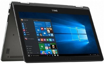 Dell Inspiron 7378 (i7378-4314GRY) - ITMag