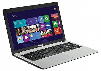 ASUS X552MJ (X552MJ-SX042H) - ITMag