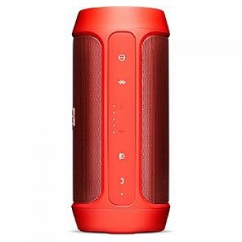 JBL Charge 2 Red (CHARGEIIRED) - ITMag