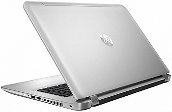 HP ENVY 17-s143cl (X0S43UA) - ITMag