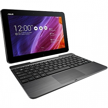 ASUS Transformer Pad (TF103C-1A024A) (Витринный) + Keyboard Docking Station - ITMag