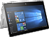 HP EliteBook x360 1030 G2 (ENERGY STAR)(1BS95UT) - ITMag, фото 3
