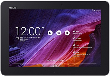ASUS Transformer Pad (TF103C-1A024A) - ITMag