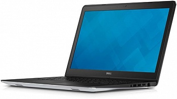 Dell Inspiron 5545 (I55A10810NDW) - ITMag