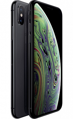 Apple iPhone XS 64GB Space Gray - ITMag