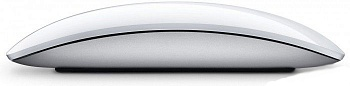 Apple Magic Mouse (MB829) - ITMag