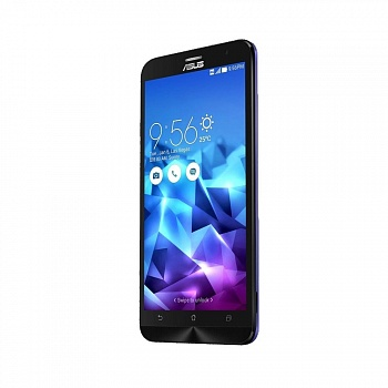 ASUS ZenFone 2 Deluxe ZE551ML (Purple) 4/64Gb - ITMag