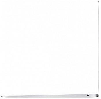 "Apple MacBook Air 13"" Silver 2019 (MVFK2) - ITMag"