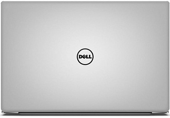 Dell XPS 13 9360 (X358S1NIW-60S) Silver - ITMag