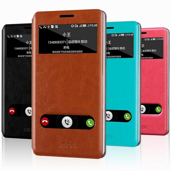 Чехол для телефона Lenovo