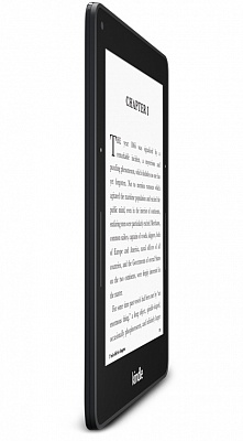 Amazon Kindle Voyage Wi-Fi - ITMag