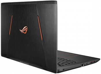 ASUS ROG GL753VE (GL753VE-IS74) - ITMag