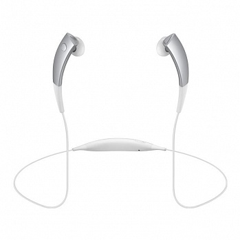 Samsung Gear Circle (White) - ITMag