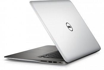 Dell Inspiron 7548 (I75565NDL-35) - ITMag