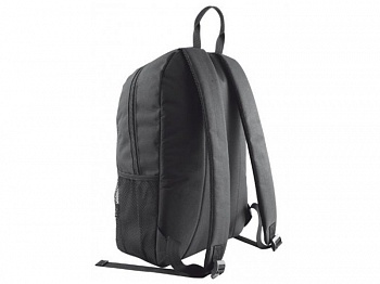 "Рюкзак для ноутбука 16"" TRUST Light Backpack Notebook Bag (19806) - ITMag"