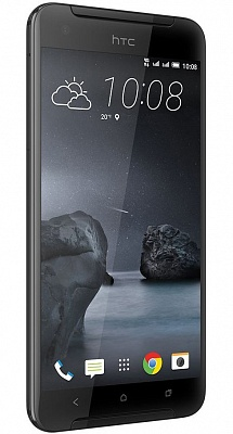 HTC One X9 (Grey) UA UCRF - ITMag