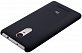 Xiaomi Case for Redmi Note 3 Black 1154900017 - ITMag, фото 2