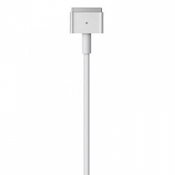Apple MagSafe 2 Power Adapter 60W MD565 - ITMag