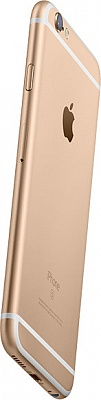 Apple iPhone 6S Plus 128GB Gold - ITMag