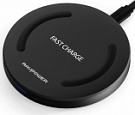 RAVPower Qi Wireless Charging Pad (RP-PC014) - ITMag