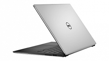 Dell XPS 13 9350 (9350-4007SLV) - ITMag