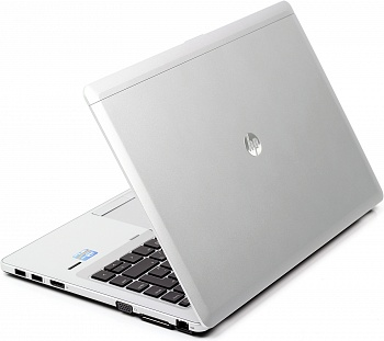 HP EliteBook Folio 9470M (NE5-1033) (Витринный) - ITMag