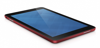 Dell Venue 7 3000 16Gb Red (FTCWT03) - ITMag