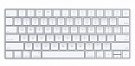 Apple Magic Keyboard (MLA22) - ITMag