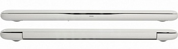 Dell Inspiron 5567 (5567-9811) White - ITMag