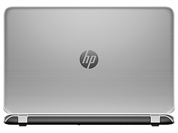 HP Pavilion 15T-BTO (W0P57AA) - ITMag
