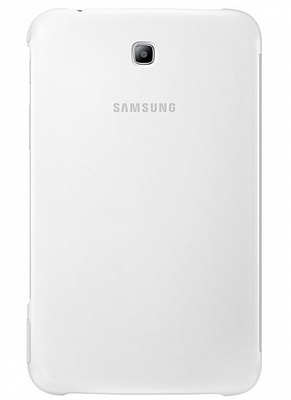 Чехол Samsung Book Cover для Galaxy Tab 3 8.0 T3100/T3110 White - ITMag