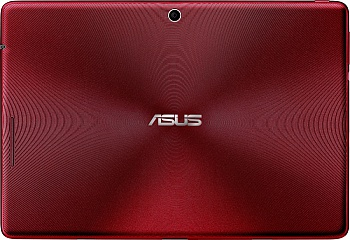 ASUS Transformer Pad TF300T-1G032A 32GB Red - ITMag