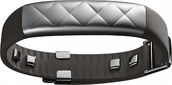 Jawbone UP3 Silver - ITMag