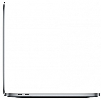 "Apple MacBook Pro 13"" Space Gray (MPDK2) 2016 - ITMag"