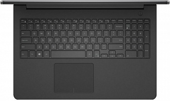 Dell Inspiron 5547 (I557810NDL-34) - ITMag