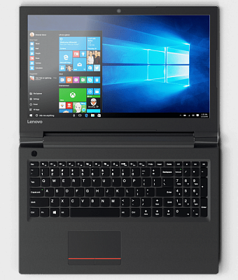 Lenovo IdeaPad V110-15IKB (80TH000QRK) - ITMag