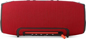 JBL Xtreme Red (XTREMEREDEU) - ITMag