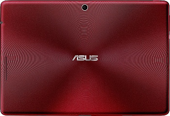ASUS Transformer Pad TF300T-1G032A 32GB Red Уценка - ITMag