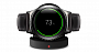 Samsung SM-R720 Gear S2 (Dark Grey) - ITMag, фото 4