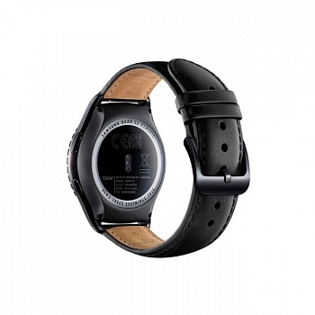 Samsung SM-R732 Gear S2 Classic - ITMag