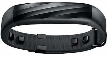 Jawbone Up3 (Black) - ITMag
