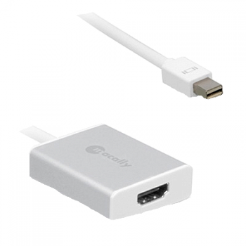 Macally MD-HDMI - ITMag